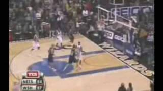 NBA 2007-08 Season Preview All Highlights