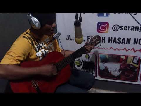 Pupuh Magathru by Abah Ocim (On Air Radio Serang Gawe 102.8 FM 110318, bareng Oi Serang) - Cep Ocim