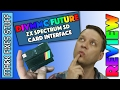 Review - DivMMC Future - Load Sinclair ZX Spectrum games from SD Card - Instant Loading ROMS