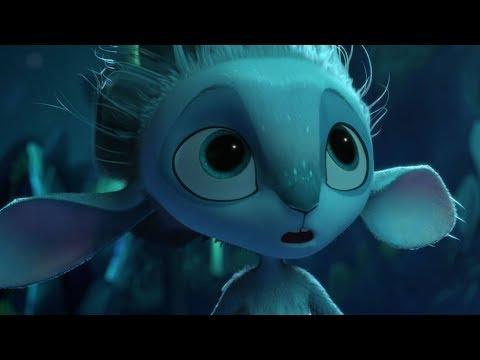 latest-hollywood-3d-animated-(-cartoon-)-full-hd-movie-2019-in-hindi-dubbed