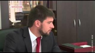 Даниил Мартынов проверил в каких условиях содержат заключенных(, 2014-08-26T13:07:07.000Z)