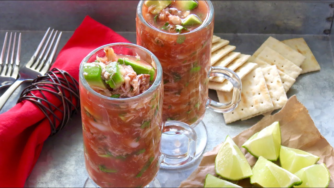 Victoria Mexican Food