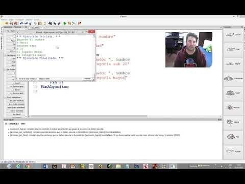 Fundamentos De Programación Estructura Condicional