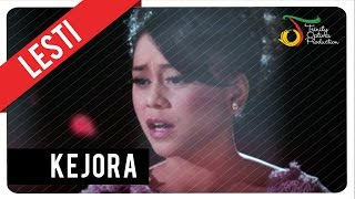 Gambar cover Lesti - Kejora | Official Video Klip
