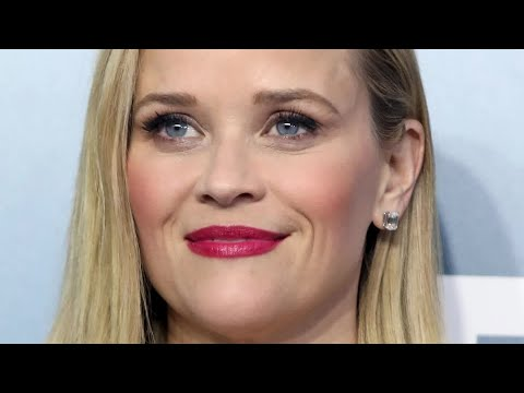 Reese Witherspoon's Hello Sunshine sold in Blackstone-backed ...