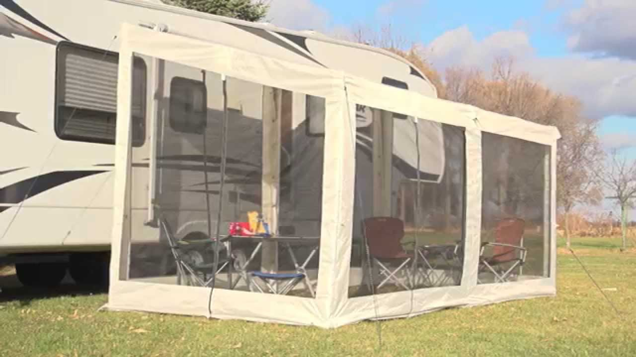 colorado up new rv side for pop frame rockwood awnings camper awning a trailers dealer watch hard