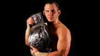matt hardy 7th theme song (HQ) with link to download.wmv