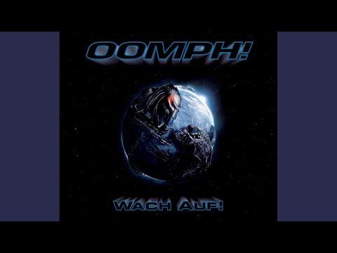 Wach auf (Transporterraum Remix) mp3