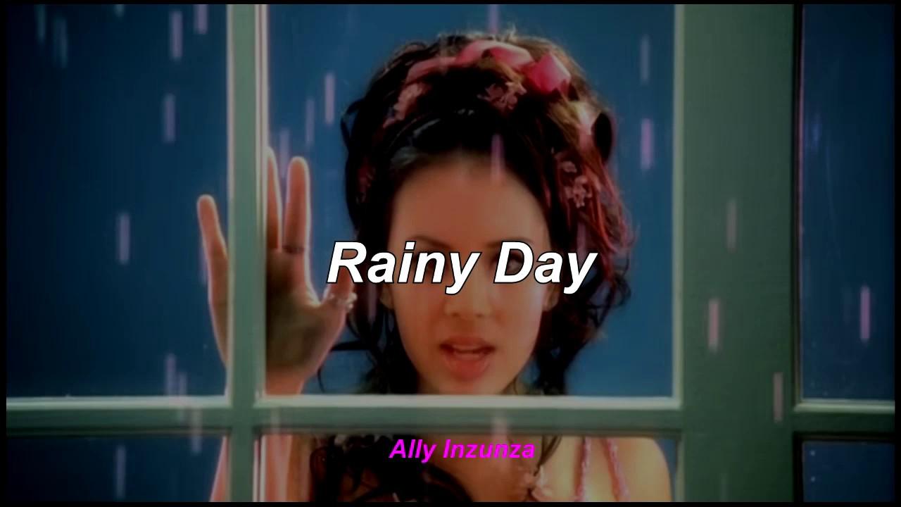 Download Rainy Day-Janel Parrish (Subtitulada Al Español)