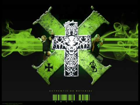 old music theme of d generation x - youtube