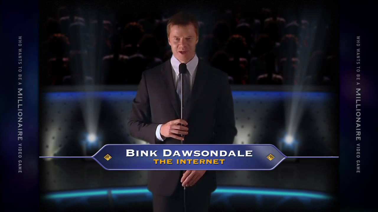 Play Who Wants To Be A Millionaire Online Uk