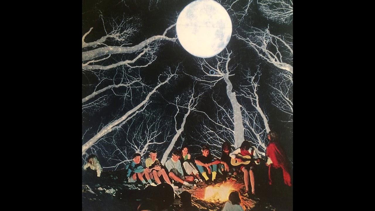 Pro Teens - Goodnight Moon'd