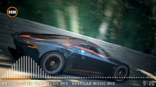 Bass Boosted Trap Music Mix 🔥 Best Shuffle Dance Music Mix 🔥 Ultimate Gaming Music Mix #000