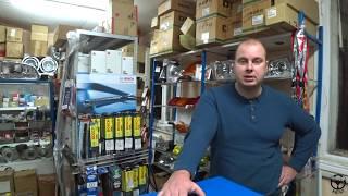 видео Купить запчасти Schmitz (Шмитц) по выгодной цене в Самаре