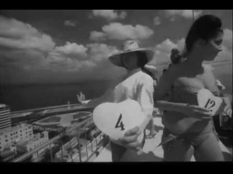 I Am Cuba Official Film Trailer