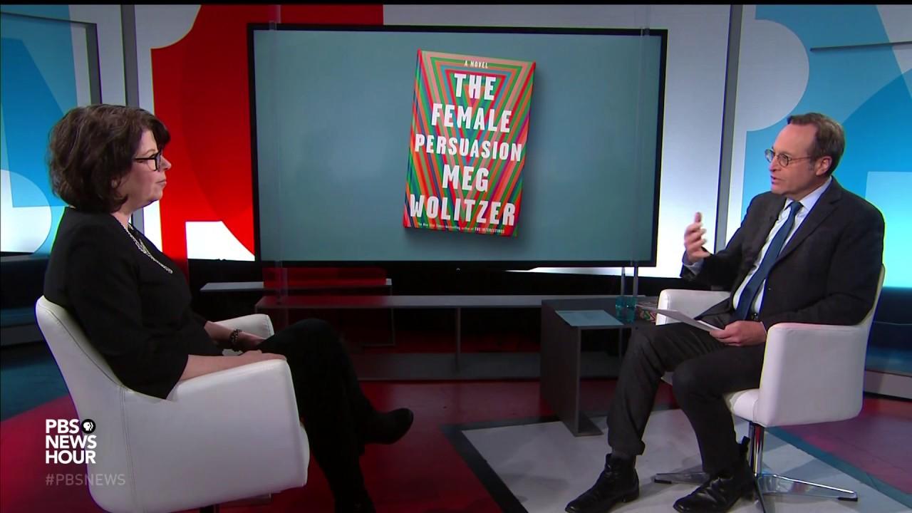 meg-wolitzer-s-new-novel-explores-life-changing-importance-of-female-friendship