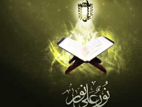 7a526ff0e Uncategorized | ~~~~~ بسم الله الرحمن الرحيم ~~~~~ | الصفحة 30