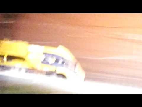 Heat race 1 @ lake Cumberland speedway 5/13/17