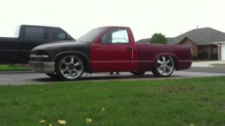 Video 01' bagged and bodied s10 download MP3, 3GP, MP4, WEBM, AVI, FLV Juli 2018