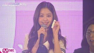 [K-POP Inspired Beauty] 아이즈원의 뷰티토크   IZ*ONE Beauty Talk in KCON 2019 JAPAN