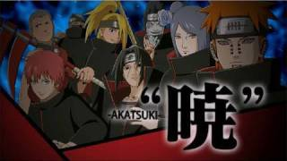 Naruto Shippuden Ultimate Ninja Storm 2 - PS3 / X360 - Gamescom 2010 Trailer