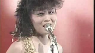 Jun Mayuzumi - Kaze no Daichi no Komoriuta