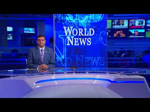 Ada Derana World News | 08th of September 2020