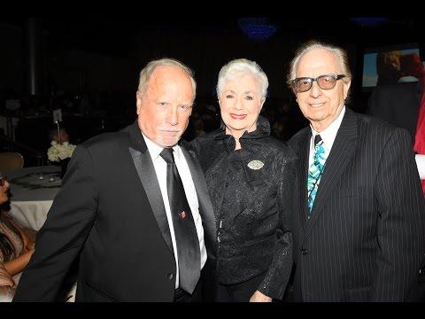 Night Of 100 Stars Oscars Party 2017 Photos Celebrating Joe Bologna