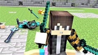 top 10 minecraft songs