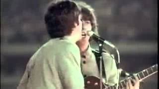 Video The Beatles -Help download MP3, 3GP, MP4, WEBM, AVI, FLV Juli 2018