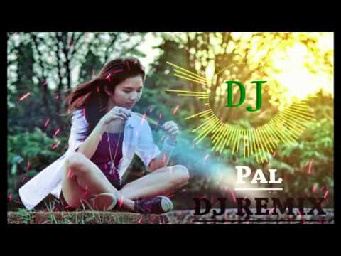 PAL EK PAL REMIX | DJ MADDY | Arijit Singh & Shreya Ghoshal
