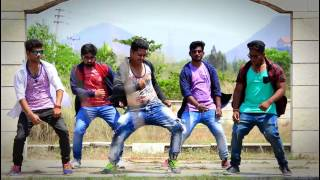 Video next enti song dance by local boys productions download MP3, 3GP, MP4, WEBM, AVI, FLV Juni 2017