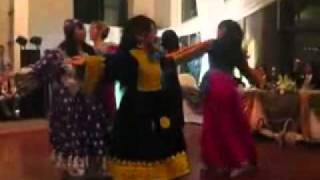 E:\New Folder\beautiful ,best afghan girls attan by,shafeeq noorzai.flv
