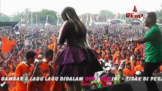 NEW PALLAPA 2017 Karang bener Wiwik Sagita KIMCIL KEPOLEN
