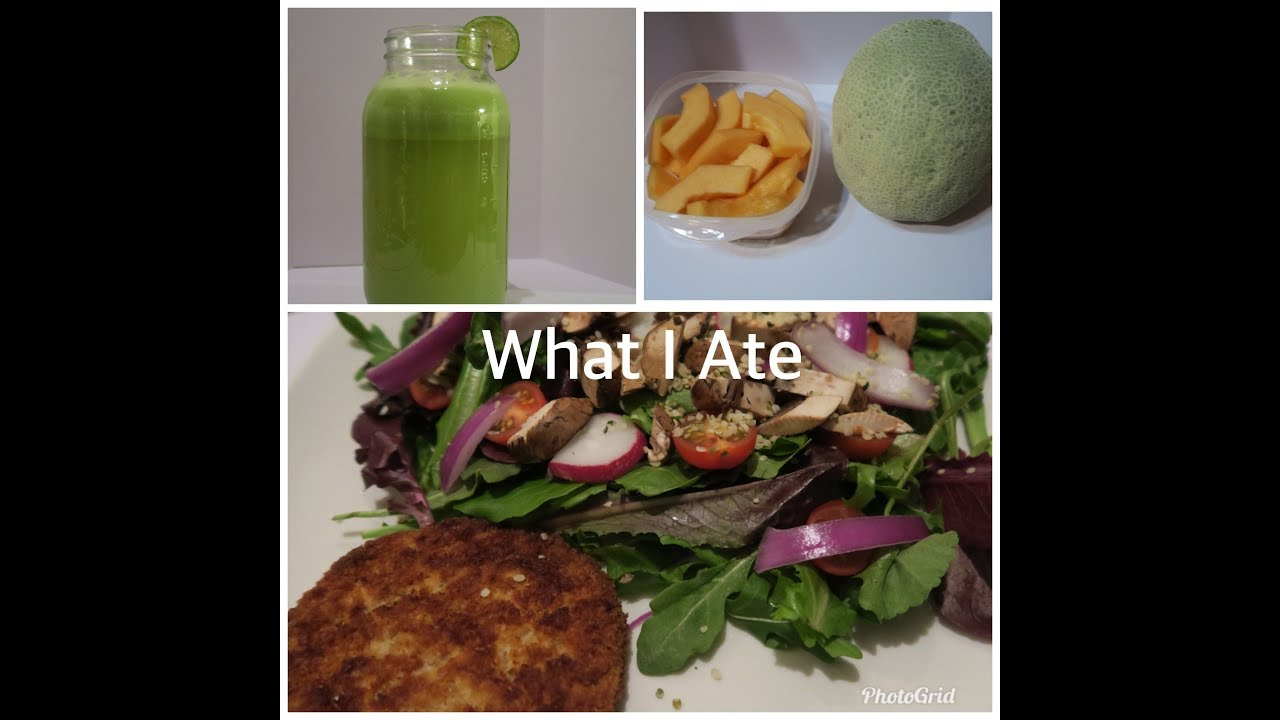 what diet plan works well with phentermine