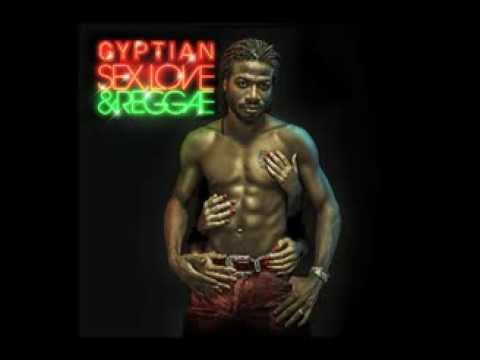 Gyptian – Sex, Love, and Reggae Lyrics | Genius Lyrics