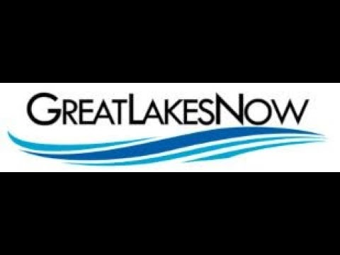 Celebrate with Great Lakes Now - MPA and MAB Awards