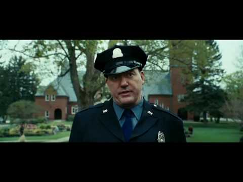 shutter island movie review The shutter island (film) community note includes chapter-by-chapter summary   an editor will review the submission and either publish your submission or.