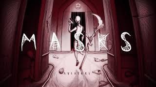aviators-masks-halloween-song-orchestral-alternative