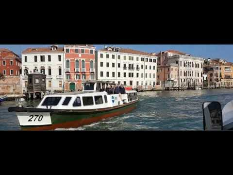 Bella Italia Film HD
