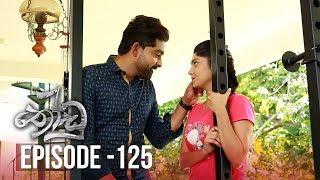 Thoodu | Episode 125 - (2019-08-08) | ITN Thumbnail