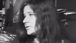 Big Brother and the Holding Company - Blow My Mind - 8/16/1968 - San Francisco (Official)