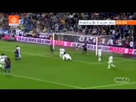 Матч! Футбол 1 смотреть онлайн