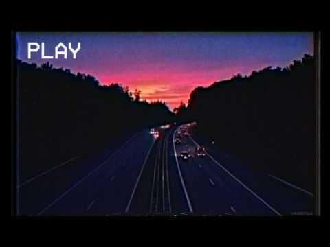 astroblk - City Lights