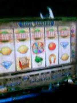 888 casino on net