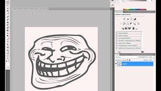Как сделать прозрачный фон Используем Paint.net - как убрать задний фон ФОТОШОП(Как сделать прозрачный фон.Используем Paint.net - как убрать задний фон ФОТОШОП БРООО, подписка и палец вверх..., 2015-09-23T10:08:33.000Z)