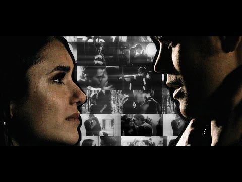Stefan & Elena | After everything