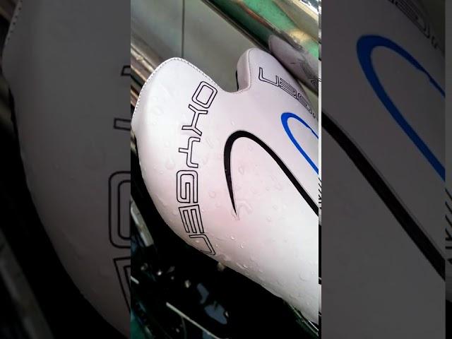 Element Roadbike FRC 65