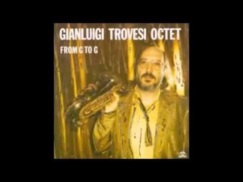 Gianluigi Trovesi - From G To G (Full Album - 1992)