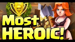 CLASH OF CLANS|CLASH WITH K EPISODE 10| VALK 1 MAGIC| th 9 vs th 10| TOWNHALL 9 3STAR|